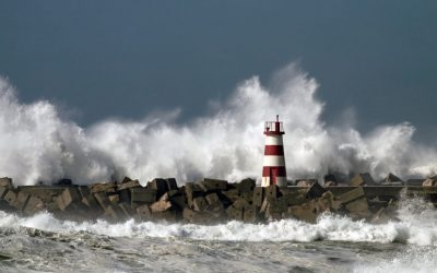 The Storm Before the Calm – Clarity through Adult Temper Tantrums