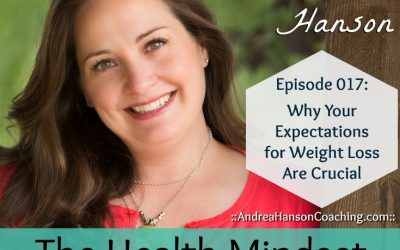 Why Your Expectations Are Crucial [HMP 017]